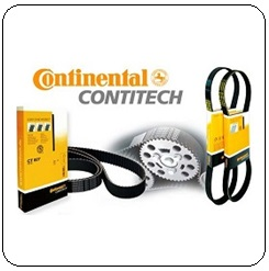 Learn more about Contitech